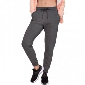Women sports pants Under Armor Rival Fleece Graphic