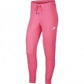 Women sports pants Nike Essential Reg Fleece