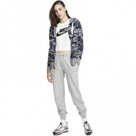 Sieviešu sporta bikses Nike Essential Reg Fleece