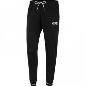 Women sports pants Nike Jogger