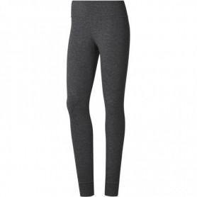 Women sports pants Reebok Lux Tight