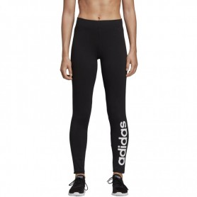 Women sports pants Adidas Essentials Linear Tight