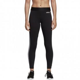 Women sports pants Adidas Essentials 3 Stripes Tight