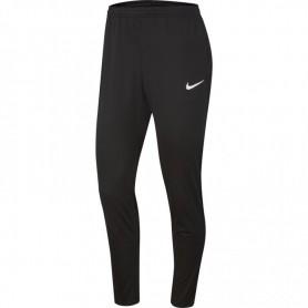 Women sports pants Nike W Dry Academy 18