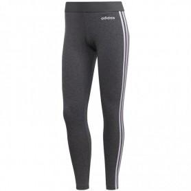 Leggings Adidas Essentials 3S Tight