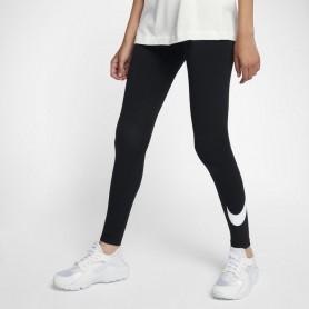 Legingi sievietēm Nike NSW Club Logo 2