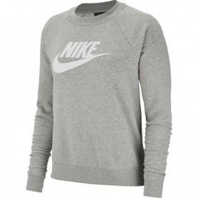Women sports jacket Nike Sportswear Essential
