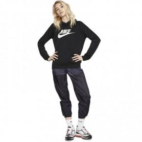 Women sports jacket Nike Essential Hoodie PO