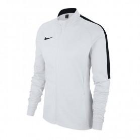 Women sports jacket Nike Womens Academy 18
