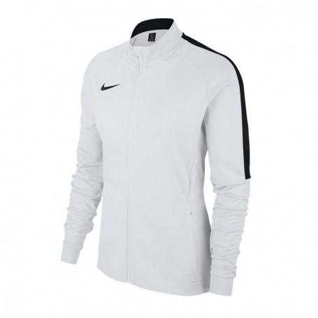 Damen Sportjacke Nike Womens Academy 18