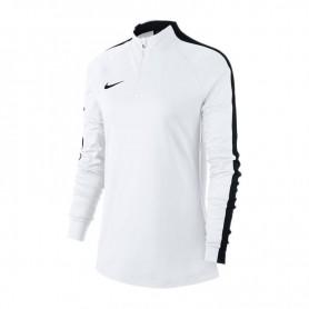 Sieviešu sporta jaka Nike Womens Dry Academy 18