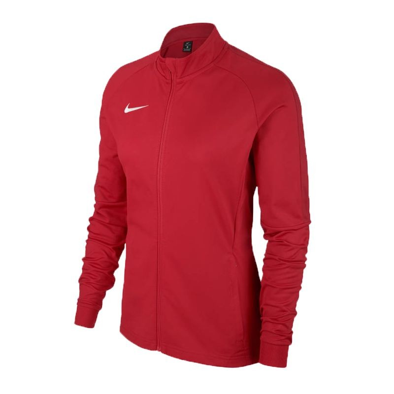 Damen Sportjacke Nike Women's Academy 18 Training