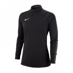 Women sports jacket Nike Womens Dry Academy 18