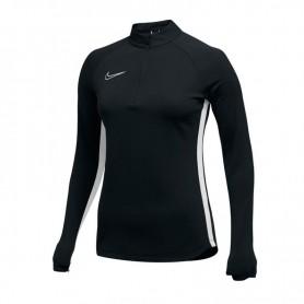 Women sports jacket Nike Dry Academy 19