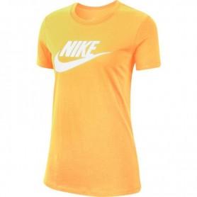 Women's T-shirt Nike Sportswear Essential