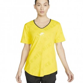 Women's T-shirt Nike Wmns Air