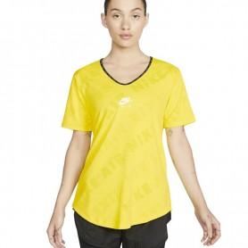 Женская футболка Nike Wmns Air