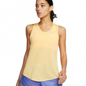 Женская футболка Nike Wmns Breathe