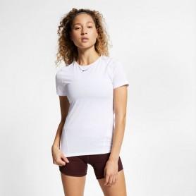 Sieviešu T-krekls Nike WMNS Pro 365 Essential