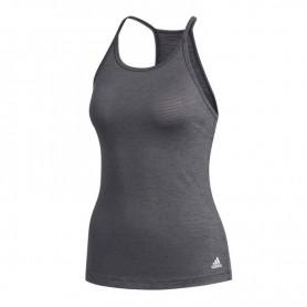 Sieviešu T-krekls Adidas Performer Tank