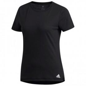 Sieviešu T-krekls Adidas Prime Tee