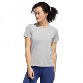 Women's T-shirt Adidas Go To Tee