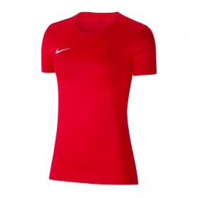Women's T-shirt Nike Park VII