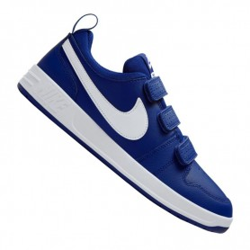 Kids shoes Nike Pico 5 GS
