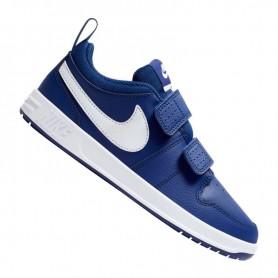 Bērnu apavi Nike Pico 5 Psv
