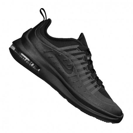 Children's sports shoes Nike Air Max Axis