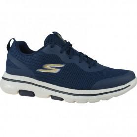 Men's shoes Skechers Go Walk 5