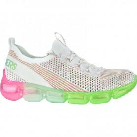 Women's sports shoes Skechers Skech-Air