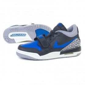 Children's sports shoes Air Jordan Legacy