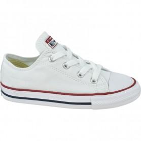 Bērnu apavi Converse Chuck Taylor All Star