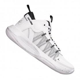 Basketbola apavi Nike Jordan Jumpman 2020