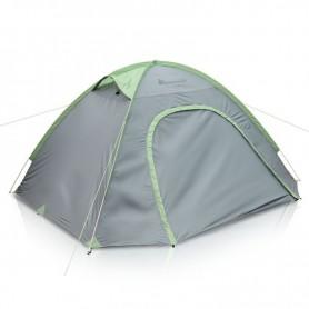 палатка Meteor VUDOR 2