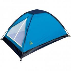 Пляжная палатка Best Camp Bilby