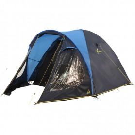 палатка Best Camp Conway 4