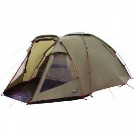 палатка High Peak Almada 4