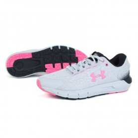 Women's sports shoes Under Armor Charged Rogue 2