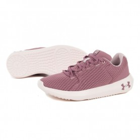 Women's sports shoes Under Armor Ripple 2.0