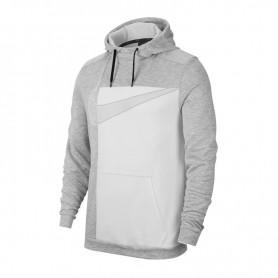 Men's sweatshirt Nike Dry Hoodie Fleece