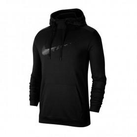 Vīriešu sporta jaka Nike Swoosh