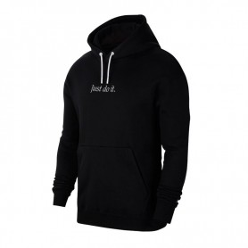 Men's sweatshirt Nike Nsw Jdi Heavyweight