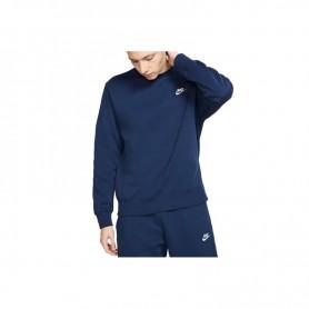 Vīriešu sporta jaka Nike Club Crew BB