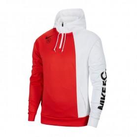 Vīriešu sporta jaka Nike FC