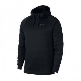 Vīriešu sporta jaka Nike Therma HD PO