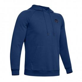 Men's sweatshirt Under Armor Rival Fleece