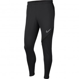Sporta bikses Nike Dry Academy