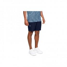 Shorts Under Armour Vanish Woven